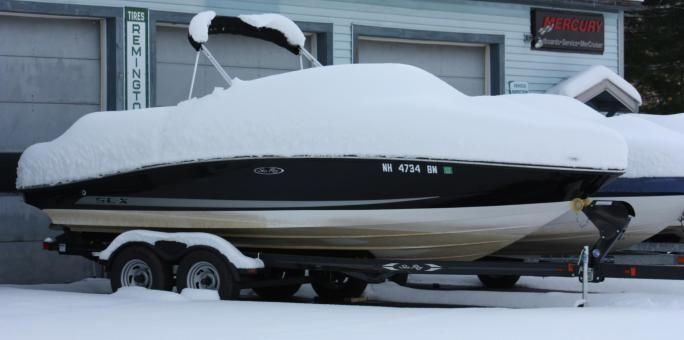 Winterize boat RBFF | Pontoon boat | Winterize boat, Pontoon