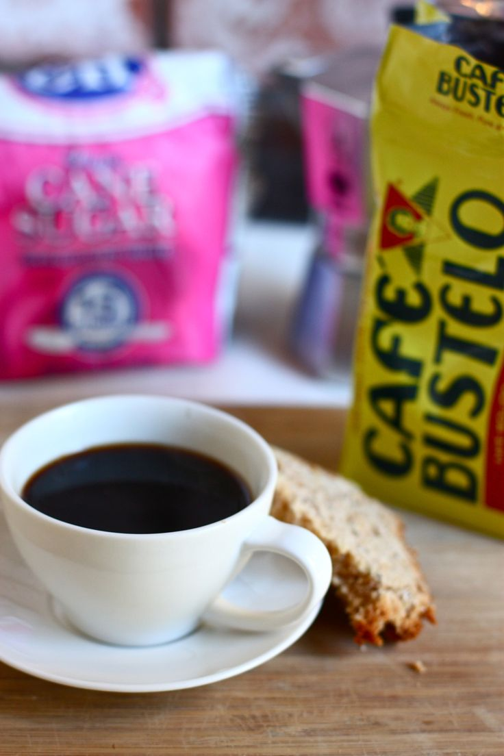 Cafe Cubano: Stovetop Espresso, Stove Tops, Coffee Cafe, Cuban Coffee, Coffee Recipes, Strong Coffee, Cafe Bustelo, Bialetti Stovetop, Cafe Cubano Dark