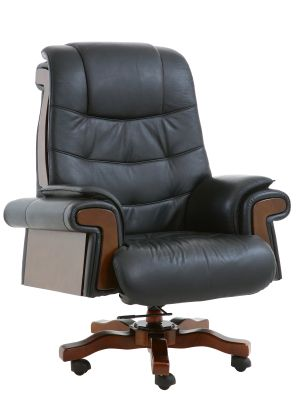 Blaher's Used Office Furniture Outlet - Pre-Owned / Liquidation / Relocation / More - Home