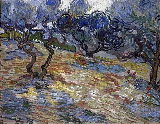 16 best Artist Van Gogh images on Pinterest Paintings, Van gogh - schlafzimmer in arles