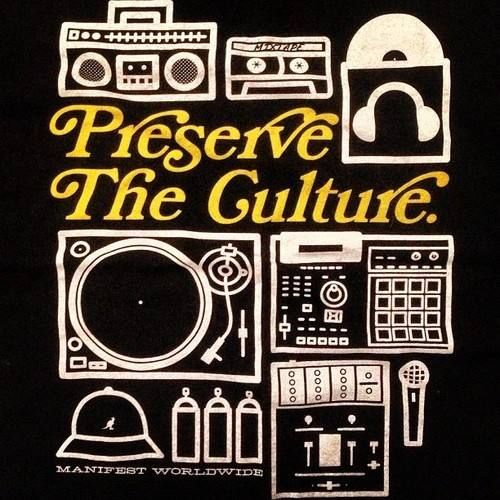 #hiphop - there so many things you can say about it. Like on the real like, hip hop is beautiful hip hop is life.