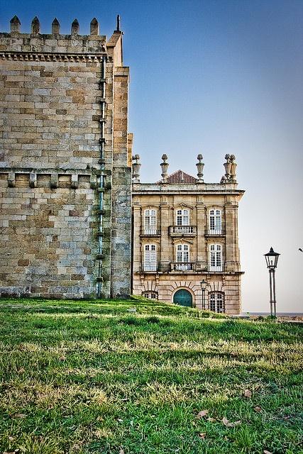 Vila do Conde, Porto