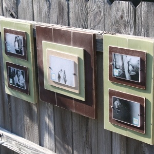 Great website for frame ideas.Outdoor Pictures, Crafts Fair, Crafts Ideas, Pictures Letters, Pictures Collage, Fun Stuff, Photos Frames, Frames Ideas, Pictures Frames