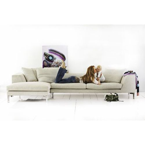 Eilersen - Orion Sofa - STOCK SPECIAL - Lekker Home - 2