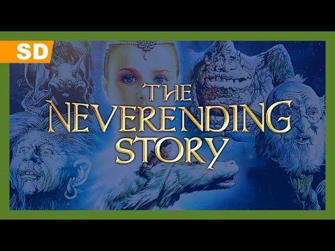 Watch The Neverending Story Full Movie | Download  Free Movie | Stream The Neverending Story Full Movie | The Neverending Story Full Online Movie HD | Watch Free Full Movies Online HD  | The Neverending Story Full HD Movie Free Online  | #TheNeverendingStory #FullMovie #movie #film The Neverending Story  Full Movie - The Neverending Story Full Movie