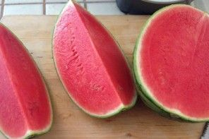 The Unbelievable Benefits of Eating Watermelon Slices