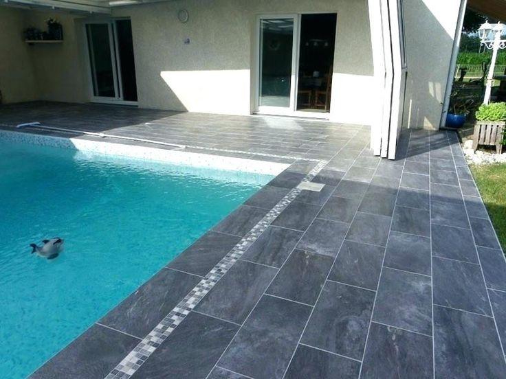 Carrelage Piscine Castorama Swimming Pools Outdoor Decor Pool