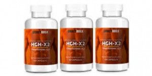 This may equal plenty of dieting and working out in the gym. However, with HGH-X2 Somatropinne, you may now reduce the time needed to wait in order to enjoy the muscle you've been eager to achieve, while also burning off those unwanted fats!