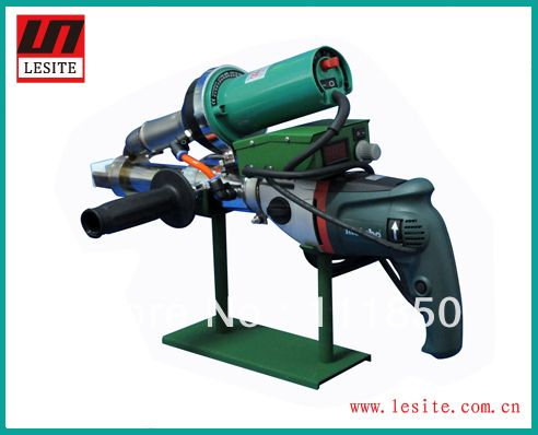 Aliexpress.com : Buy hot sale 2013 welding machine hdpe pipe  LST610A from Reliable pipe high suppliers on Fuzhou Lesite Plastic Technology Co., Ltd.