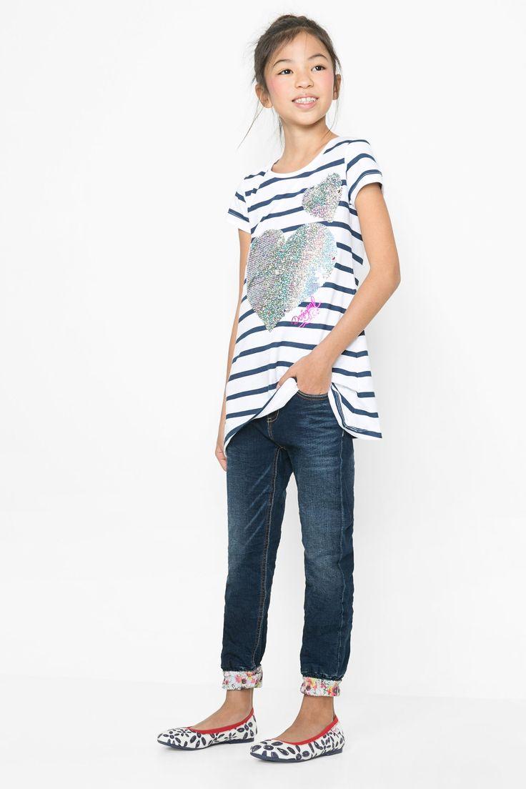 17 mejores im genes sobre ropa chicos en pinterest ropa - Terranova ropa ...