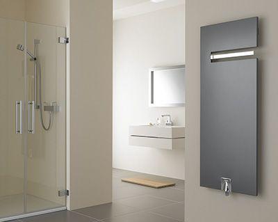 Стильный lдизайн-радиатор Plantherm прекрасно впишется как в ванные комнаты, так и в кабинет, гостиную, спальню, а так же и детскую комнату. Он не только наполнит помещение теплом, но и придаст ему неповторимый стиль и шарм.
