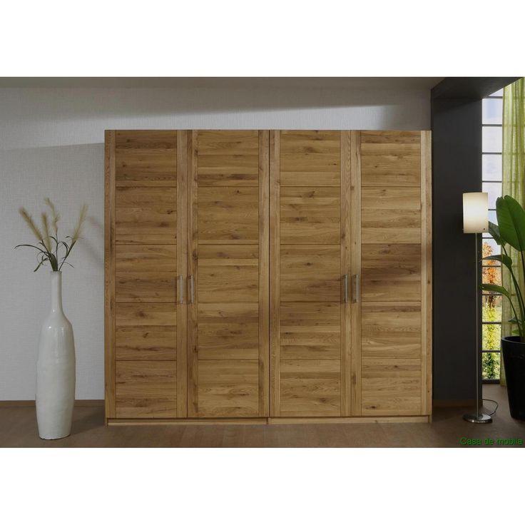 ber ideen zu bett 160x200 auf pinterest betten. Black Bedroom Furniture Sets. Home Design Ideas
