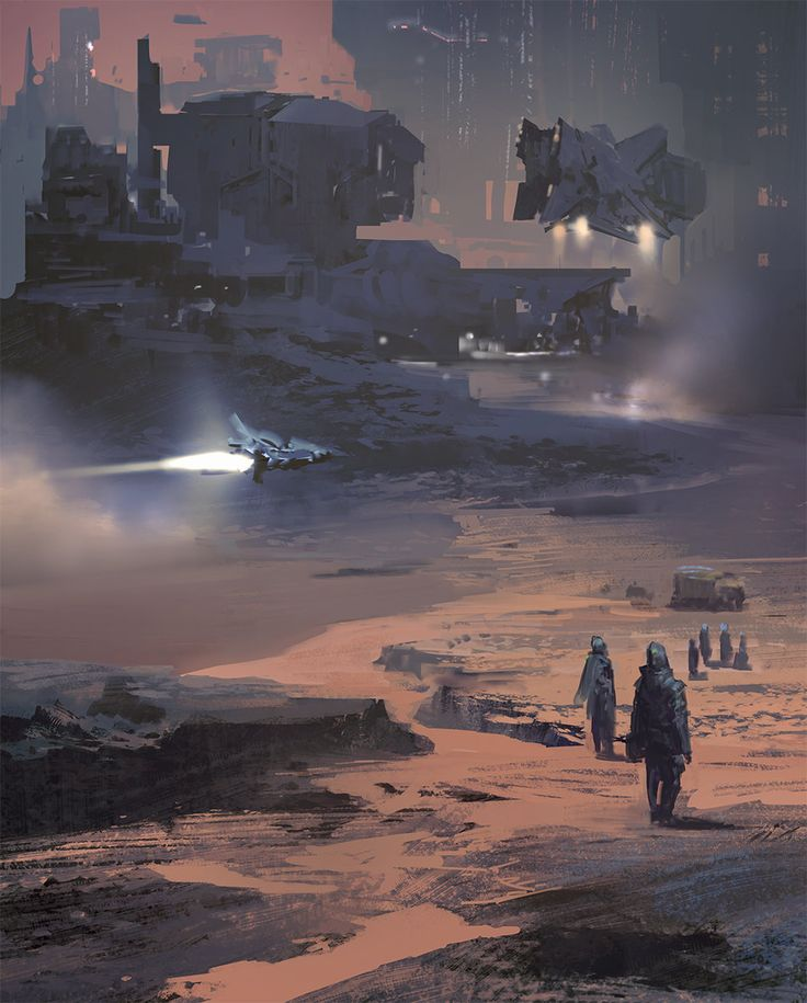 17 Best Images About Classic Fantasy And Sci Fi Art On: 17 Best Images About Science Fiction On Pinterest
