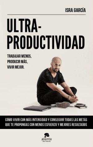 Ultra-Productividad