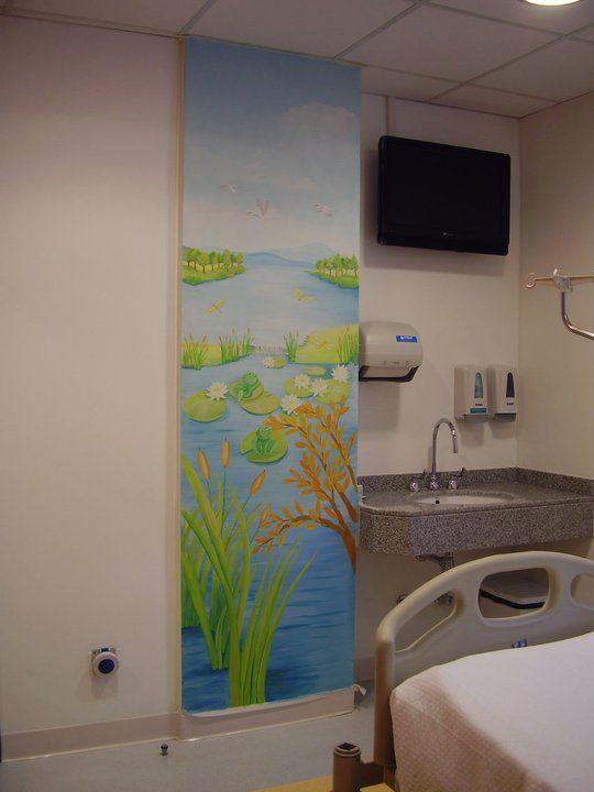 UTI pediatría