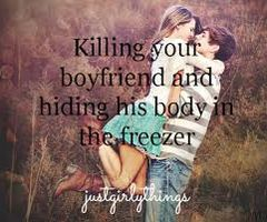 just girly things parody - Google Search