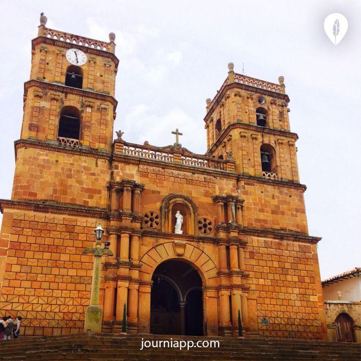 The most beautiful town in Colombia - Barichara   #bestjourni by @candid_wanderlust  #colombia #architecture #adventure #traveldiary #travelblog #traveloften #vacation #worldtravelpics #lovetotravel #beautifuldestinations #worldcaptures #traveltheworld #travelphotography