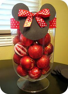 LOVE this idea... and it's SUPER EASY to make !! :)