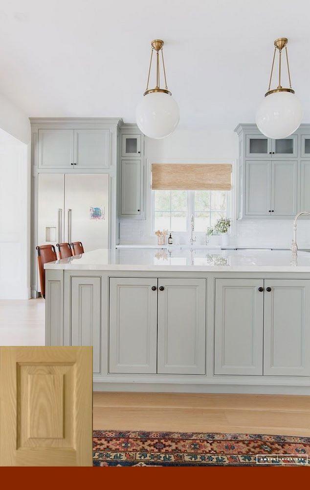 Kitchen Colour Trends Nz Kitchenremodeling