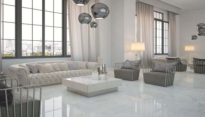 Porcelain Tiles for Sale: Best Low Price Tiles Available here