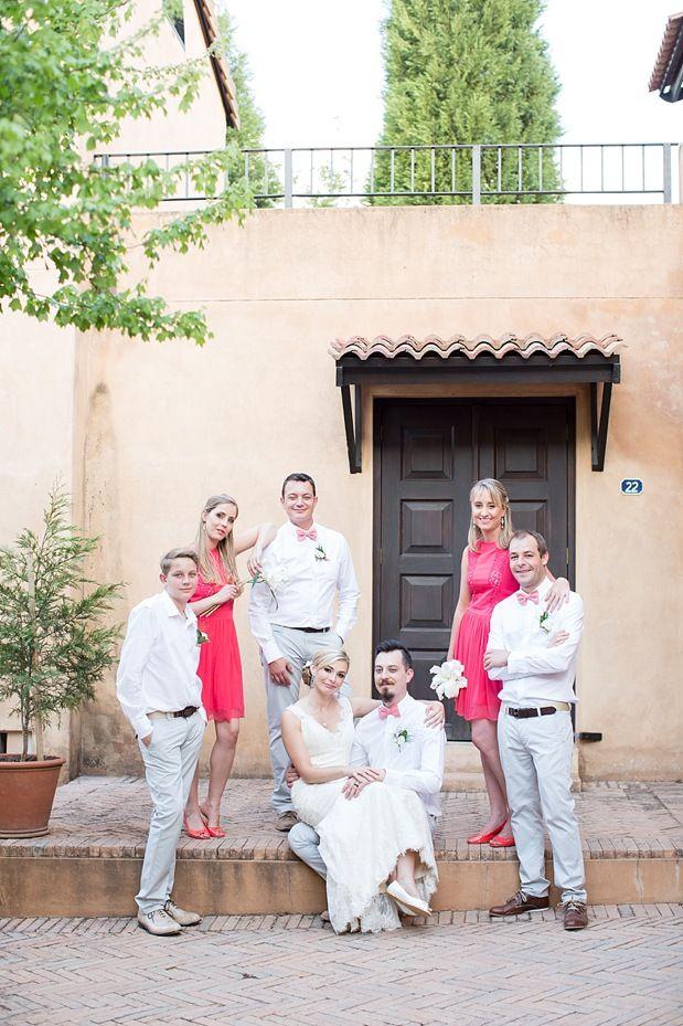 Avianto Wedding - Jack and Jane Photography - Kevin & Simone_0064