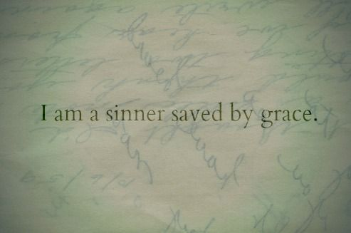 For by grace are ye saved through faith; and that not of yourselves: it is the gift of God: - Ephesians 2:8