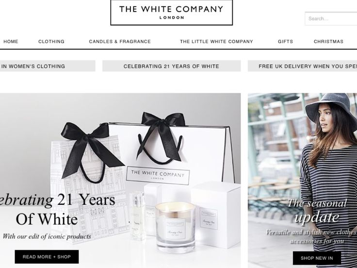 The 25+ best White company voucher ideas on Pinterest White - free discount vouchers