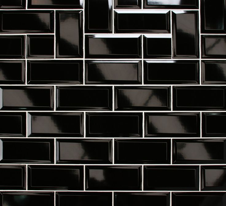 https://www.tileafrica.co.za/Products/Tiles