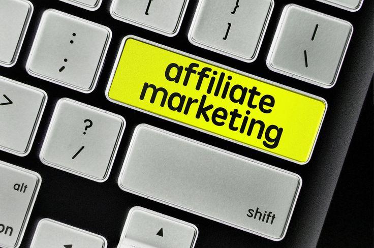 New blog post! http://makemoneylivegood.com/affiliate-marketing-starter-guide/