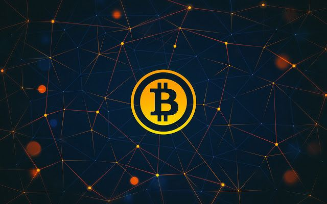 younkee.ru | техноновости и девайсы: Натаниэль Поппер: Что такое Биткойн? Всё про мисти...  #bitcoin   #news   #younkee   #bitcoin2017   #money
