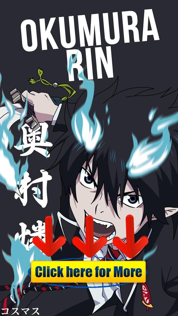 Download 7700 Koleksi Wallpaper Anime Hd Cool For Android HD Terbaru