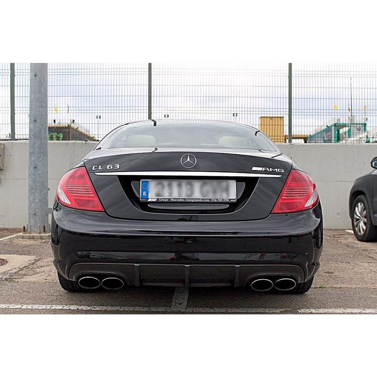Mercedes CL63 AMG  #Mercedes #CL63 #AMG #mercedesCL63 #mercedescl63amg #cl63amg #mercedesbenz #mercedesamg #mercedesclub #mercedescl #cl