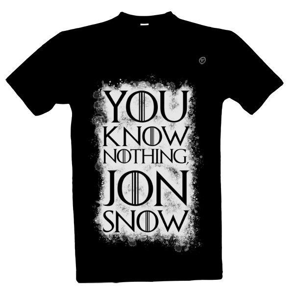 jon snow, hra o trůny, game of thrones, got,