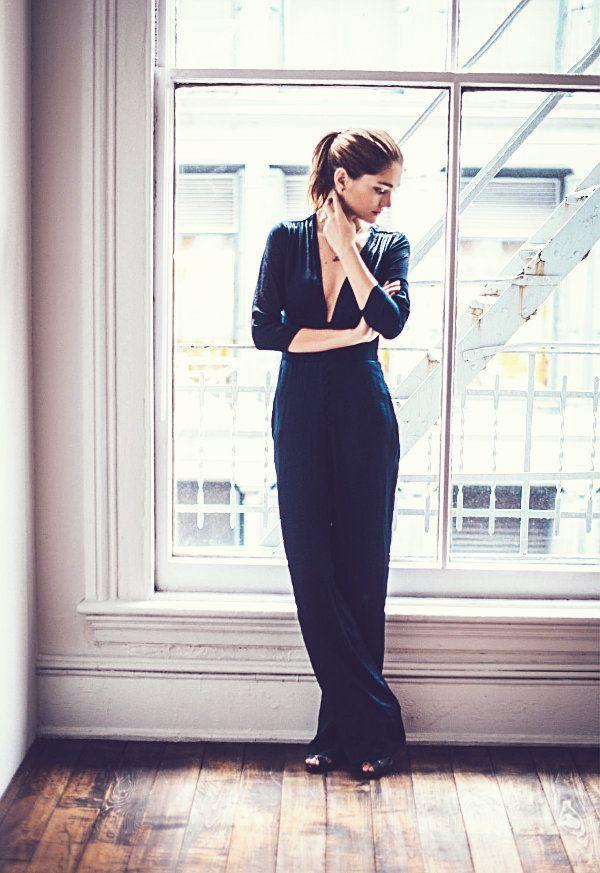 Fashion Lookbook | Zara Style
