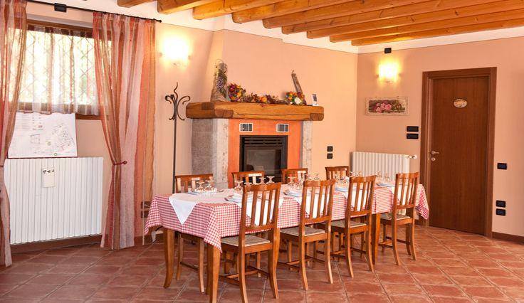 Hotel Tre Punte  Gargnano Gardasee Italien