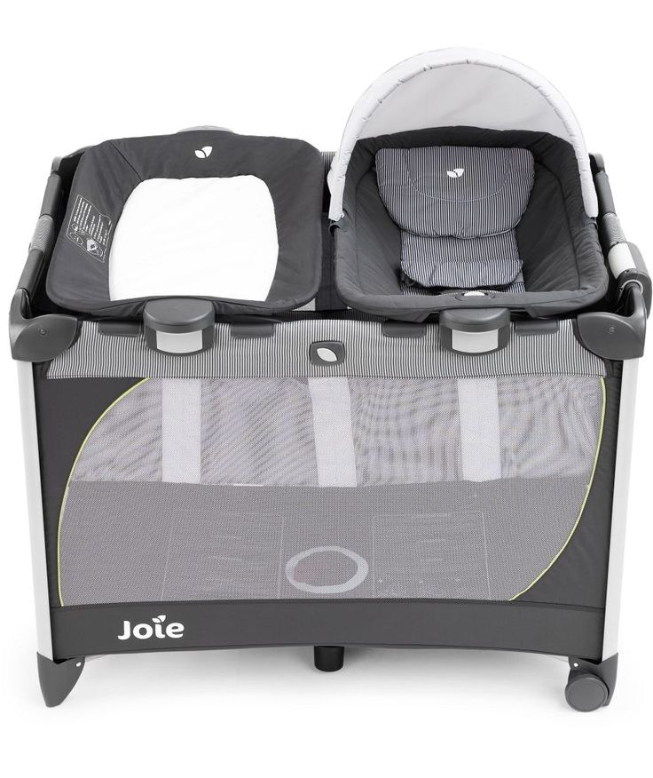 Best 25 Travel Cots Ideas On Pinterest Baby Bedside Sleeper Baby Co Sleeper And Bedside Sleeper