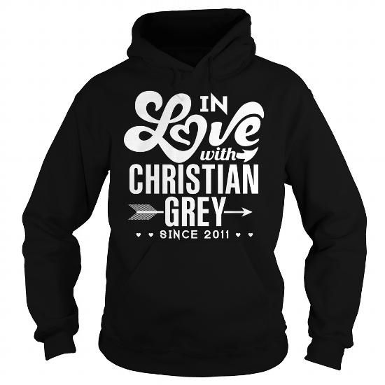 80 best christian gifts images on pinterest sweatshirt cowl in love with christian grey christian baby gifts christian gifts for kids christian art negle Image collections