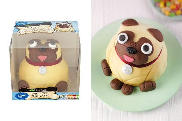Best 25 Asda Birthday Cakes Ideas On Pinterest Asda