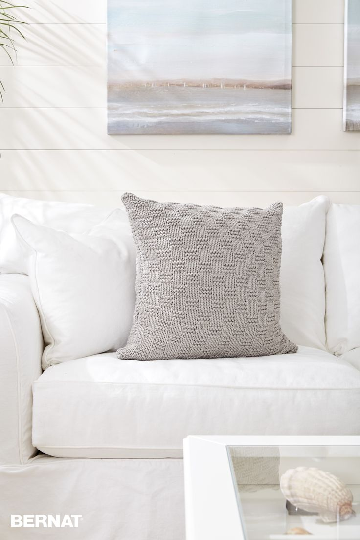 Mejores 124 imágenes de Knitting Ideas en Pinterest | Tejer ...
