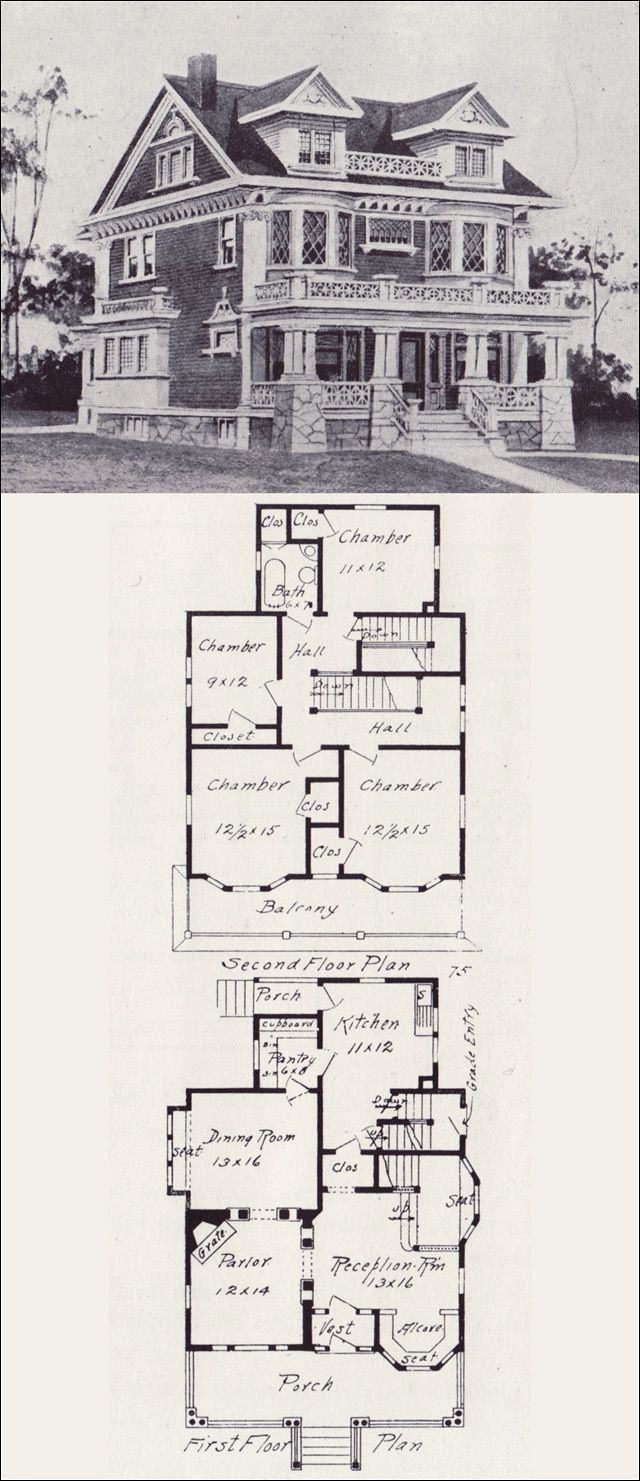 Pin On House Plans Ideas For New Family