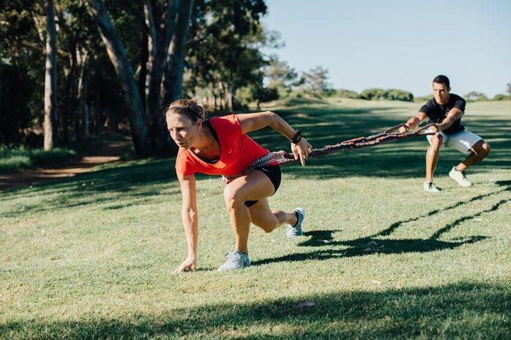 O segredo para perder peso  http://personaltrainers.com.pt/artigo/225/o-segredo-para-perder-peso