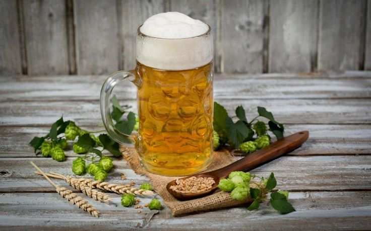 The best low-alcohol beers: craft brewers cut out the booze and boost the flavour https://n.kchoptalk.com/2ysoS9d