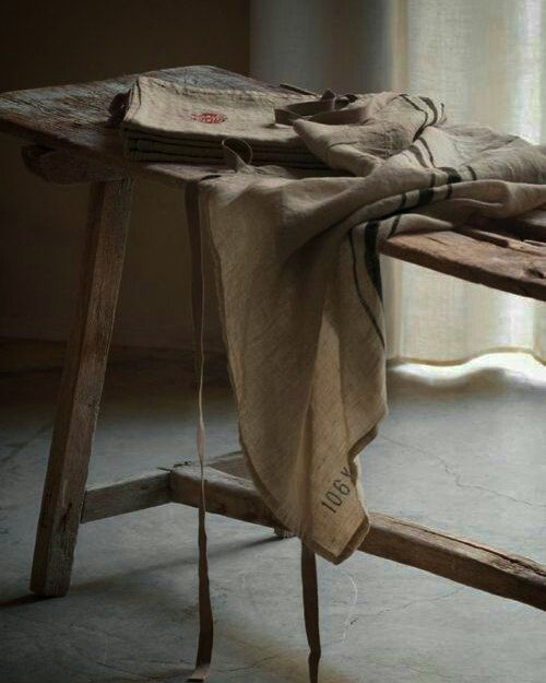 Linen #bertie&fred #pinterest #share #inspiration #home #interior #scandinavian #industrialdesign # #interiordesign #table #scandinavian #washed #style #industrial #linen #fresh #family #dinningroom #wood #bertieandfred #displays #cotton #elegant by bertieandfred