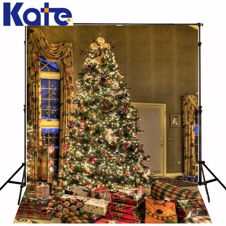 10 Best Christmas Backdrops Images On Pinterest Christmas Photos  - Quality Christmas Tree