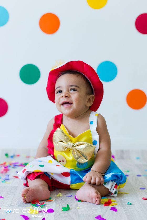 ensaio infantil carnaval - Pesquisa Google
