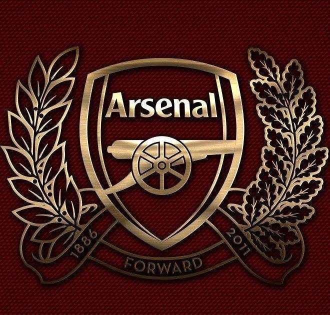 Pin On Arsenal Wallpapers Arsenal live wallpaper hd