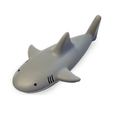 Shark Stressball