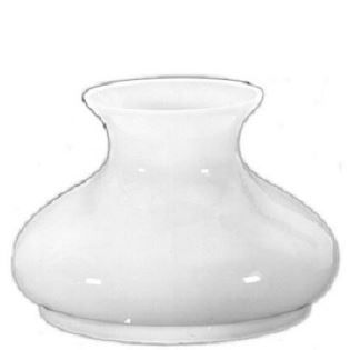 63013 White Opal Tam O Shanter  #diffusers #finial #chimneys #hurricanes #silk #lamp #replacement #shades #glass #lampshades