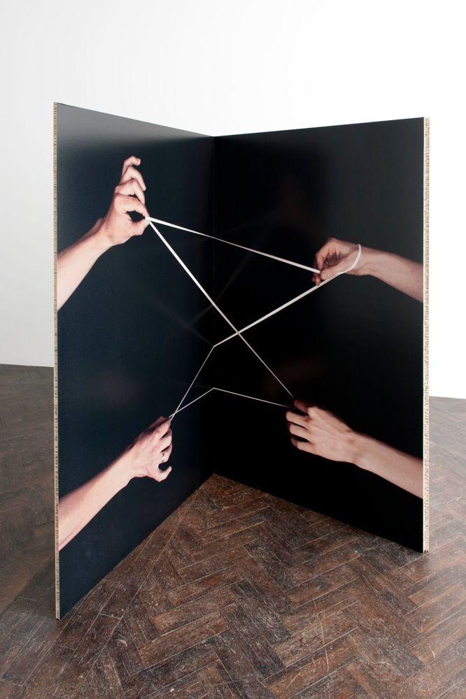 Artists |      Kelly Schacht      | Works | MSSNDCLRCQ -Zig Zag Meessen De Clercq  - Contemporary Art Gallery in Brussels