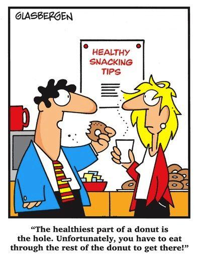 Funny cartoon jokes  F...